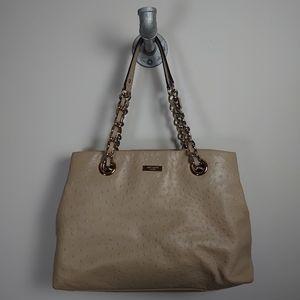 Kate Spade Maryanne Victoria Falls Bag *Authentic